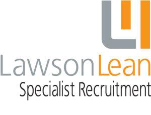 Lean & Continuous Improvement Jobs