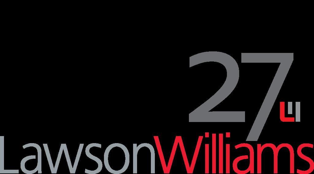 Specialist Recruitment | Lawson Williams Specialist ...