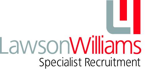 """<img src=""""LWSpecialist-Recruitment300.JPG alt=""""Lawson Williams Specialist Recruitment Logo"""">"""