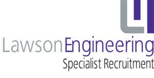 Engineering & Infrastructure Jobs