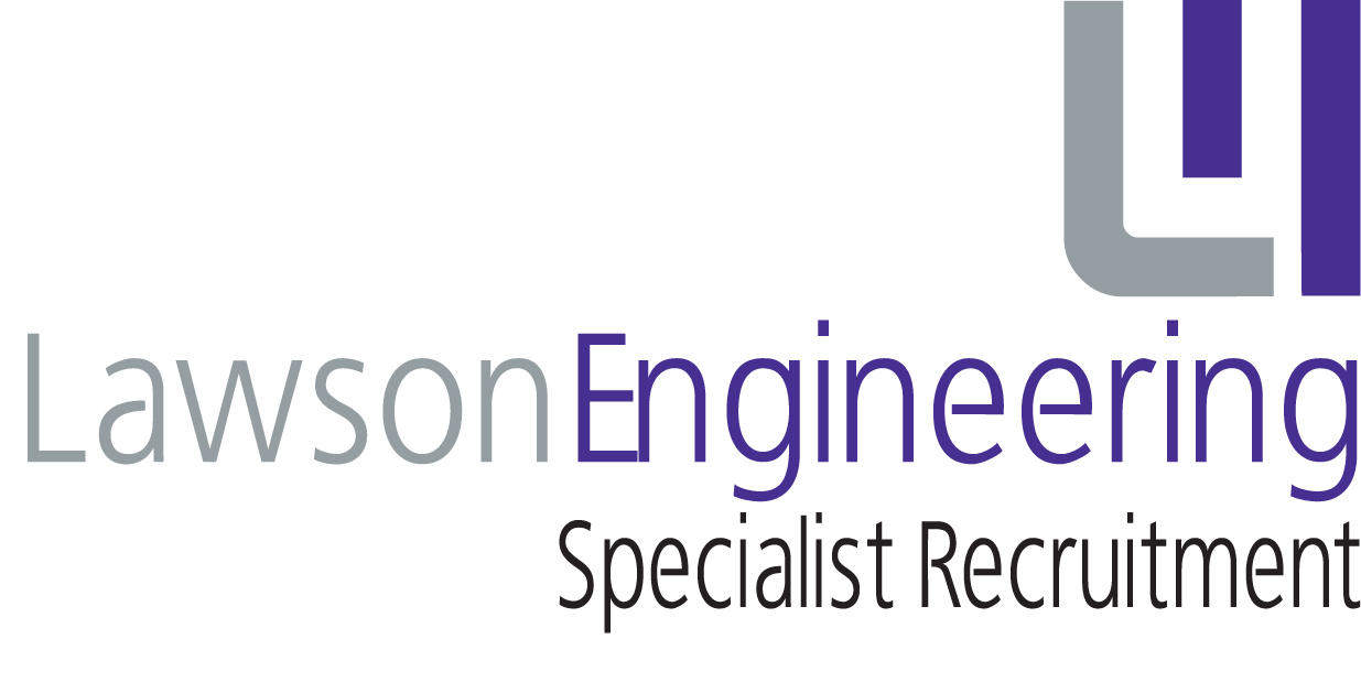 Engineering & Infrastructure Jobs New Zealand | Lawson Williams